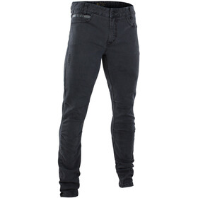 ION Seek Pantaloni da ciclismo Uomo, grey